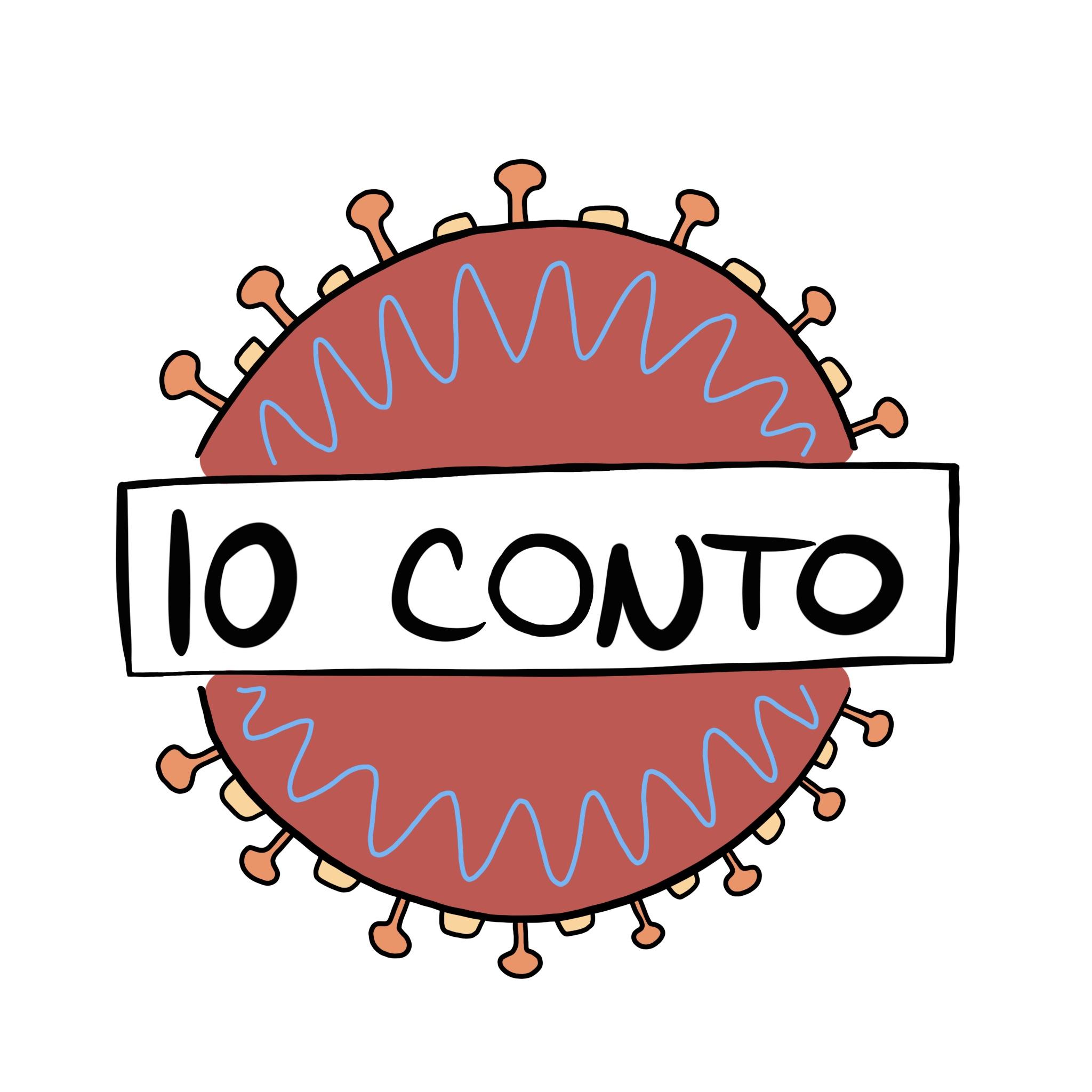 IO CONTO 2020